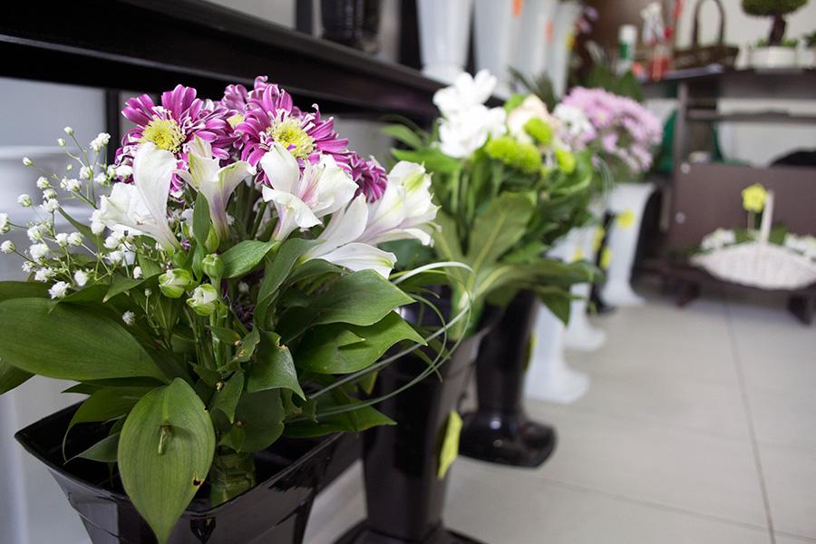 Prirodno cveće